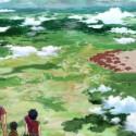 Toriko Movie 2 Bishokushin no Special Menu